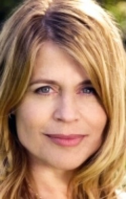 Full Linda Hamilton filmography who acted in the movie Smile.