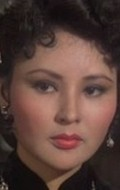 Full Linda Chu filmography who acted in the movie Hua fei man cheng chun.