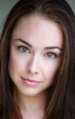 Full Lindsey McKeon filmography who acted in the movie The Jailhouse.
