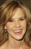 Full Linda Blair filmography who acted in the movie Victory at Entebbe.