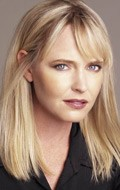 Full Lisa Wilcox filmography who acted in the movie The Intruders.