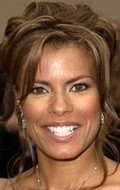 Full Lisa Vidal filmography who acted in the movie The Taking of Pelham One Two Three.
