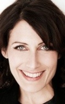 Full Lisa Edelstein filmography who acted in the movie Keeping the Faith.