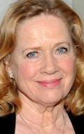 Full Liv Ullmann filmography who acted in the movie Utvandrarna.