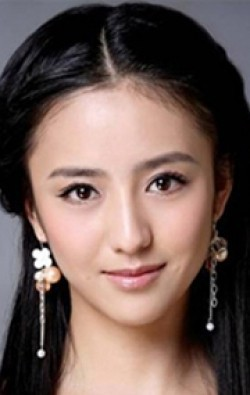Full Liya Tong filmography who acted in the movie Bou Chau Mai Sing.