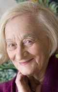 Full Liz Smith filmography who acted in the movie Keep the Aspidistra Flying.