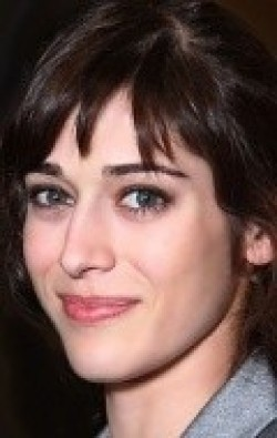 Full Lizzy Caplan filmography who acted in the movie The Night Before.