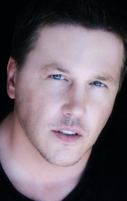 Full Lochlyn Munro filmography who acted in the movie Riddles of the Sphinx.