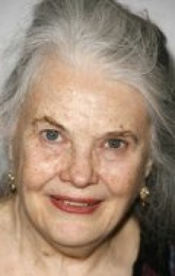 Full Lois Smith filmography who acted in the movie A Dog Year.