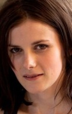 Full Louise Brealey filmography who acted in the movie Sherlock: The Abominable Bride.