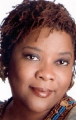 Full Loretta Devine filmography who acted in the movie Welcome to Me.