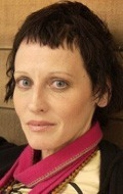 Full Lori Petty filmography who acted in the movie Cadillac Man.