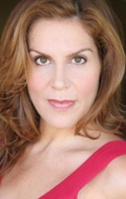 Full Lori Alan filmography who acted in the movie Riley's First Date?.