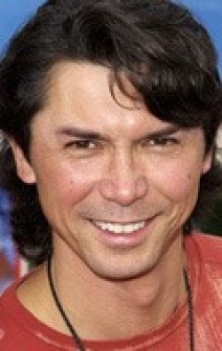 Full Lou Diamond Phillips filmography who acted in the movie The 33.