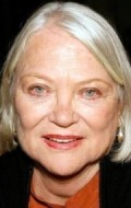 Full Louise Fletcher filmography who acted in the movie Virtuosity.