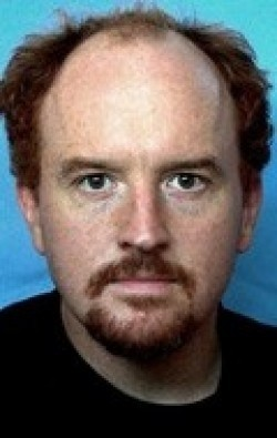 Full Louis C.K. filmography who acted in the movie London.
