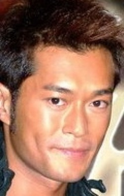 Full Louis Koo filmography who acted in the movie Bou Chau Mai Sing.