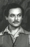 Full Lubor Tokos filmography who acted in the movie Smrt krasnych srncu.