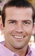 Full Lucas Black filmography who acted in the movie 42.