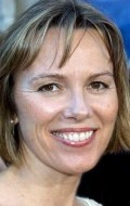 Full Lucinda Jenney filmography who acted in the movie What Dreams May Come.