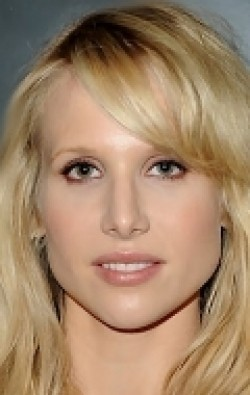 Full Lucy Punch filmography who acted in the movie (Untitled).