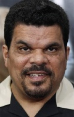 Full Luis Guzman filmography who acted in the movie Snake Eyes.