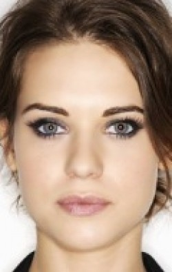 Full Lyndsy Fonseca filmography who acted in the movie Kick-Ass.