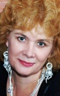 Full Lyudmila Nilskaya filmography who acted in the movie Moonzund.