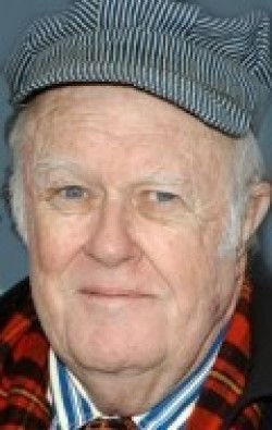 Full M. Emmet Walsh filmography who acted in the movie Straight Time.