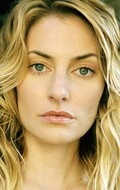 Full Madchen Amick filmography who acted in the movie Scenes of the Crime.