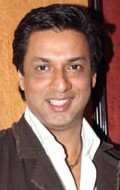 Full Madhur Bhandarkar filmography who acted in the movie Fashion.