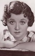 Full Mae Questel filmography who acted in the movie New York Stories.