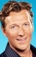 Full Magnus Scheving filmography who acted in the movie The Spy Next Door.