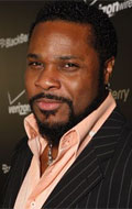 Full Malcolm-Jamal Warner filmography who acted in the movie The Tuskegee Airmen.