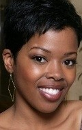 Full Malinda Williams filmography who acted in the movie Idlewild.