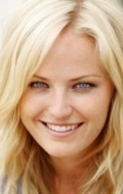 Full Malin Åkerman filmography who acted in the movie Misconduct.
