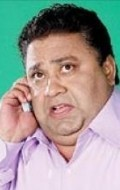 Full Manoj Pahwa filmography who acted in the movie Dedh Ishqiya.