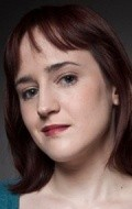 Full Mara Wilson filmography who acted in the movie Mrs. Doubtfire.