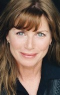 Full Marcia Strassman filmography who acted in the movie Fast Getaway.