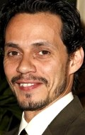 Full Marc Anthony filmography who acted in the movie Bringing Out the Dead.