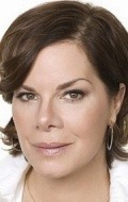Full Marcia Gay Harden filmography who acted in the movie Grandma.