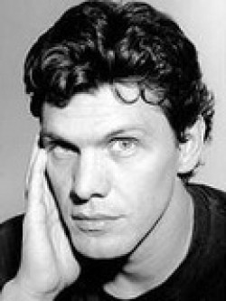 Full Marc Lavoine filmography who acted in the movie À toute épreuve.