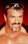 Full Marcus Bagwell filmography who acted in the movie WCW Fall Brawl.
