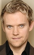 Full Marc Warren filmography who acted in the movie Wanted.