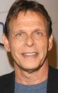 Full Marc Singer filmography who acted in the movie L.A.P.D.: To Protect and to Serve.