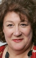 Full Margo Martindale filmography who acted in the movie ...First Do No Harm.