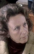 Full Margherita Horowitz filmography who acted in the movie Gruppo di famiglia in un interno.