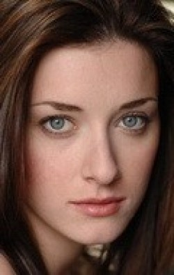 Full Margo Harshman filmography who acted in the movie Toxin.