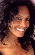 Full Margaret Avery filmography who acted in the movie Something Evil.