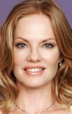 Full Marg Helgenberger filmography who acted in the movie Always.